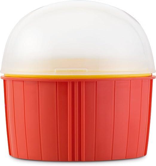 Zap Chef Poppin maíz para microondas Palomitas de maíz eléctrica ...