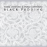 Mark Lanegan: Black Pudding [Vinyl] [Vinyl LP]