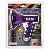 Toysmith Tech Gear Multi Voice Changer