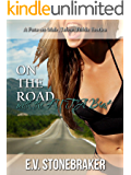 On the Road with the Futa Brat: A Futa-on Male, Taboo, Public Erotica (Futas of the House Book 3)