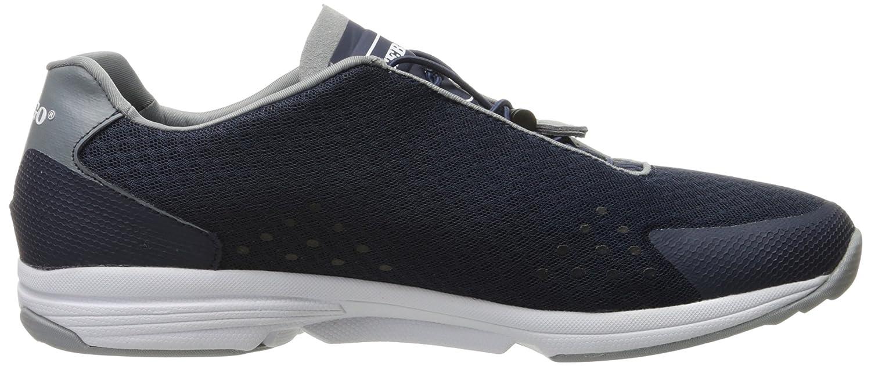 Zapatos Sebago Cyphon de Alto Alto Alto Rendimiento 3d1663
