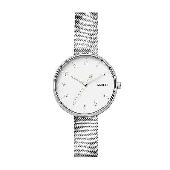 Reloj Skagen - Mujer SKW2623