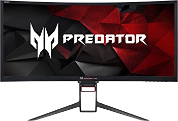 Acer Predator Z35P 35