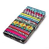 Galaxy Note8 Case, MerKuyom [Kickstand] Premium PU