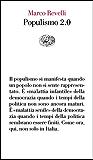 Populismo 2.0 (Vele Vol. 125)