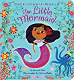 The Little Mermaid (Once Upon a World)