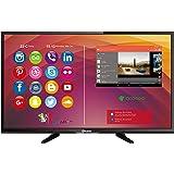 Nobel 32 Inch DVB-T2 Smart LED Tv -NTV32LEDS3