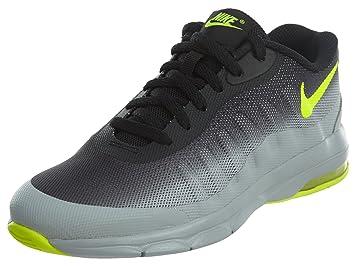Nike Air MAX Invigor (PS) Zapatillas de Trail Running, Niños
