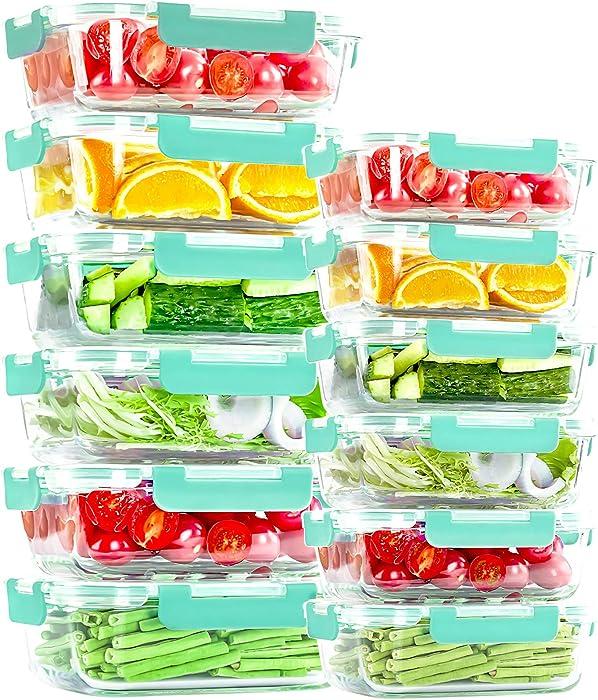 Top 10 Food Sealer Cutter
