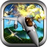 other games - Jet Battle 3D Free