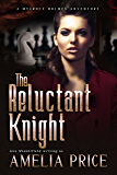 The Reluctant Knight (Mycroft Holmes Adventures Book 5)
