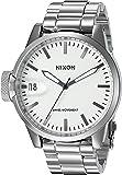 Nixon Mens Chronicle 44