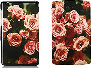 ZhouYun Acer Iconia Tab 10 A3-A30 Case Cover - Ultra Slim Lightweight Smart-shell Stand Cover Case for Acer Iconia Tab 10 A3-A30 10.1-Inch 2015 Android Tablet MG