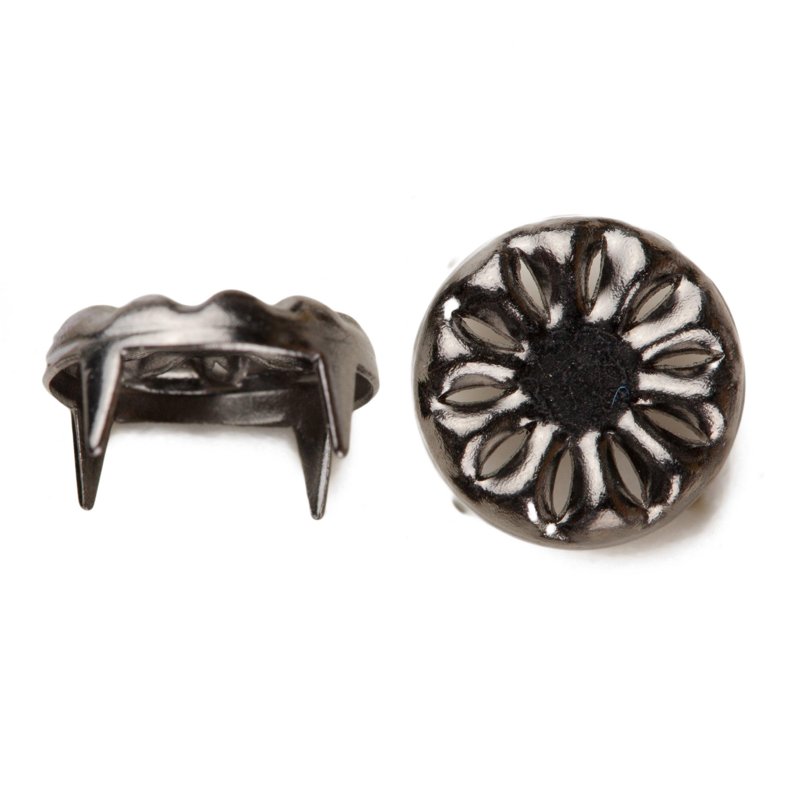 C&C Metal Products  8726  Filigree