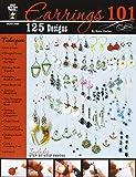 Earrings 101