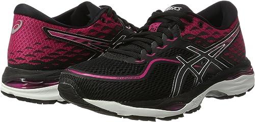 ASICS T7b8n9093, Zapatillas de Running para Mujer: Amazon.es ...