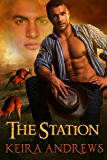 The Station: Gay Romance