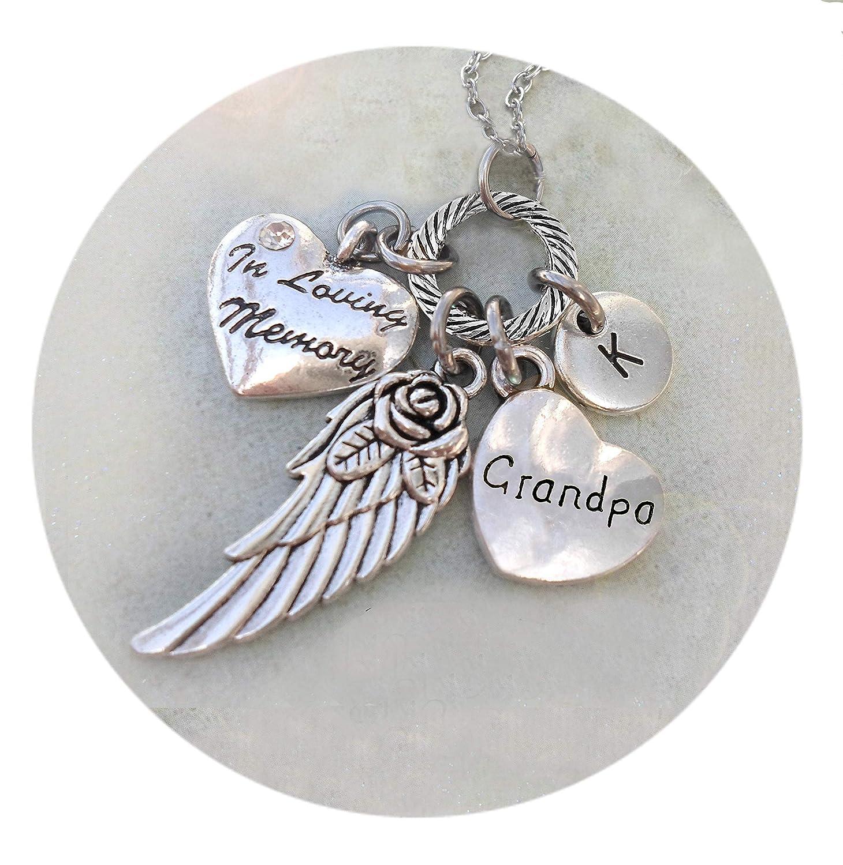 memorial gift,memorial jewelry,memorial necklace,photo memorial,personalized memorial,personalized memory gift,custom memory gift,photo gift