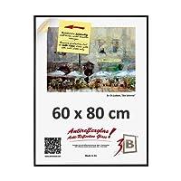 3-B Frame POSTER - plastic poster frame