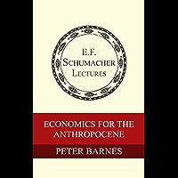 Economics for the Anthropocene