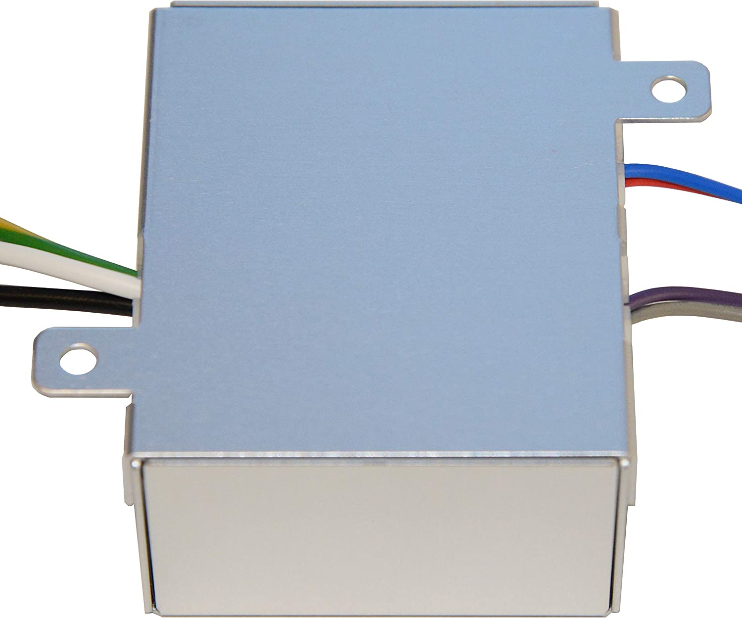 PowerSelect PS60U700C30H 120-277VAC 700mA 20-42VDC Constant Current LED Driver 0-10V Dimming