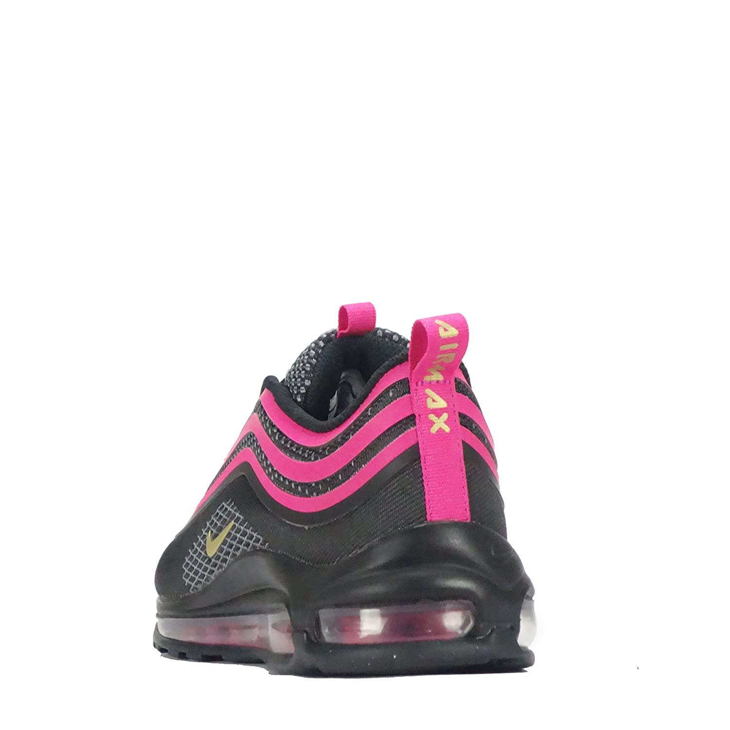 6c14e48fe1a5d5 Nike Air Max 97 Ultra Junior Youth Unisex Shoes  Amazon.co.uk  Shoes   Bags