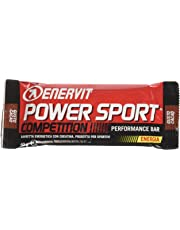 Enervit - Barretta Power Sport Competition cacao