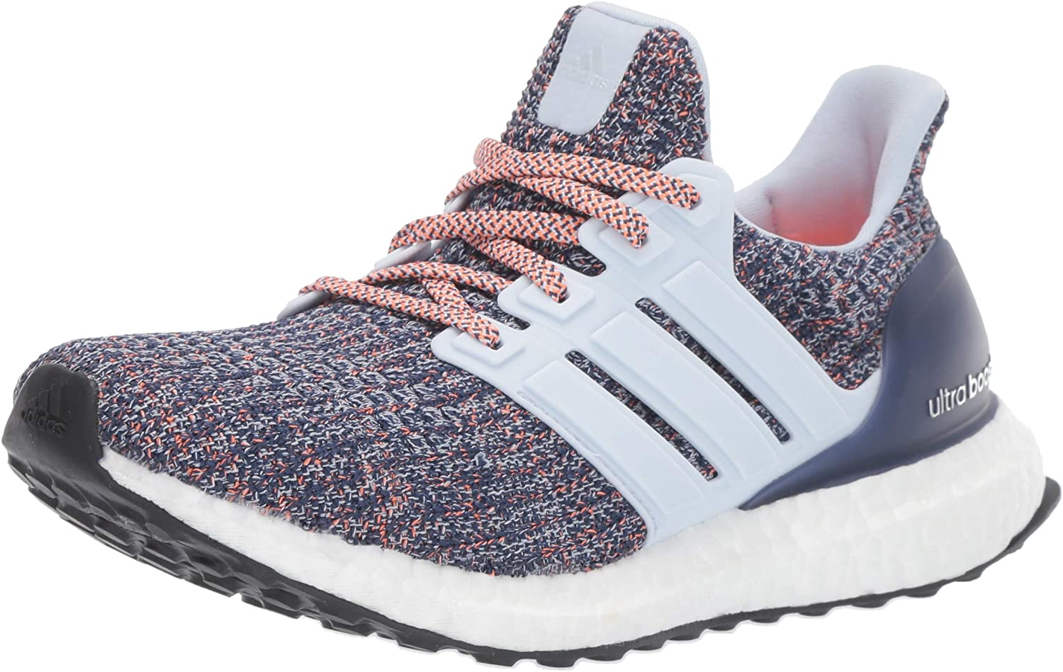adidas Women s Ultraboost W Running Shoe