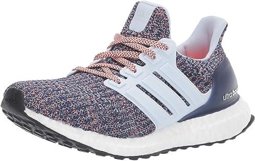 Ultraboost W Running Shoe