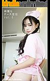 綺麗なナース図鑑Vol.6