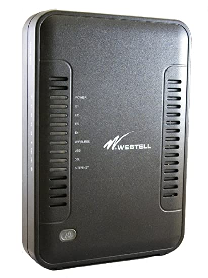 WESTELL 7500 WINDOWS 7 DRIVER DOWNLOAD