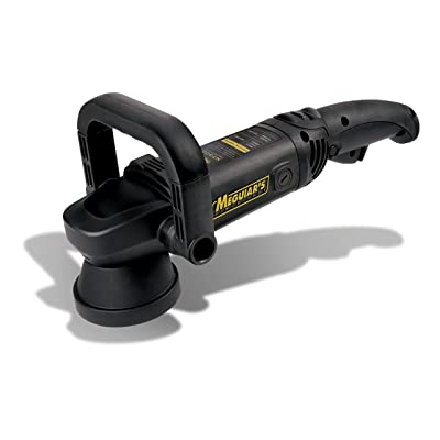 Meguiar's MT300 Pro Power DA Polisher