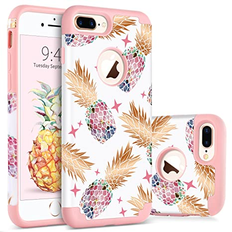 coque bentoben iphone 8