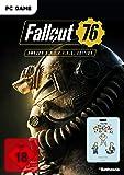 Fallout 76: S.P.E.C.I.A.L. Edition [PC] (exkl. bei Amazon)