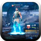 Free Best Game - New Battle Games Action for Android Free info
