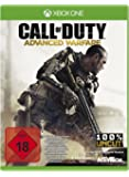 Call of Duty: Advanced Warfare - Standard - [Xbox One]