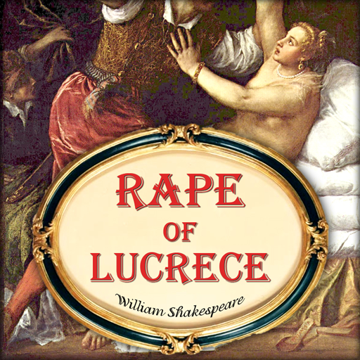Amazon.com: Rape Of Lu...