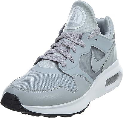 NIKE Air MAX Prime, Zapatillas de Running para Hombre: Amazon.es: Zapatos y complementos