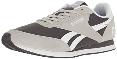 buy cheap perfect sale best seller Reebok Royal Classic Men's ... Sneakers 2015 sale online shopping online WbTn4xDEc