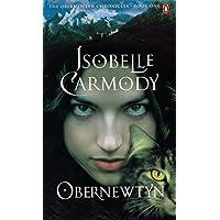 Obernewtyn: The Obernewtyn Chronicles Volume 1