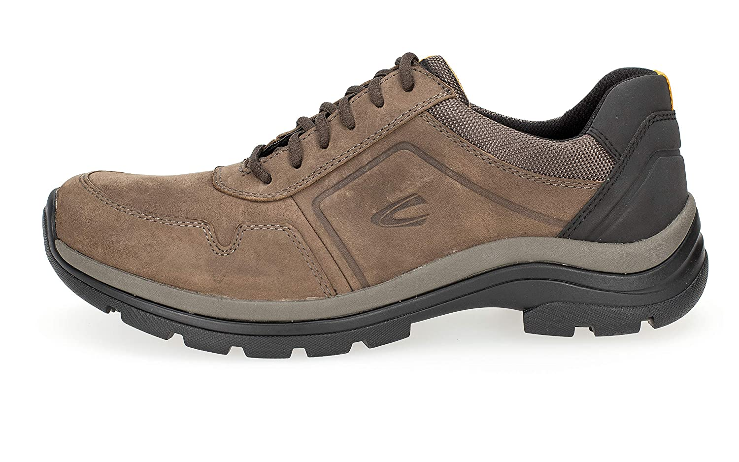 Camel active Herren Oxfords Savage GTX 11 Oxfords Herren 09b318
