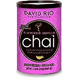 David Rio Chai Mix, 14 onzas