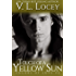Touch of a Yellow Sun (Colors of Love Book 2)