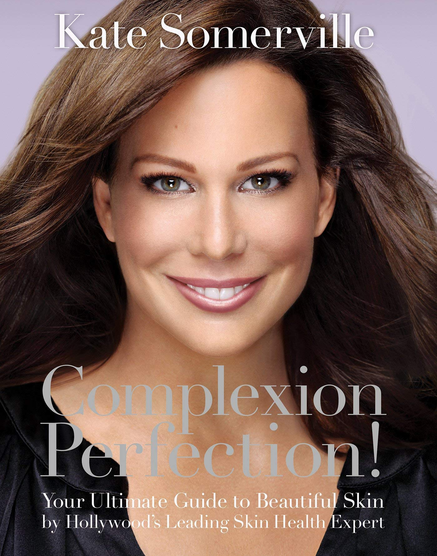 Kate somerville complexion perfection