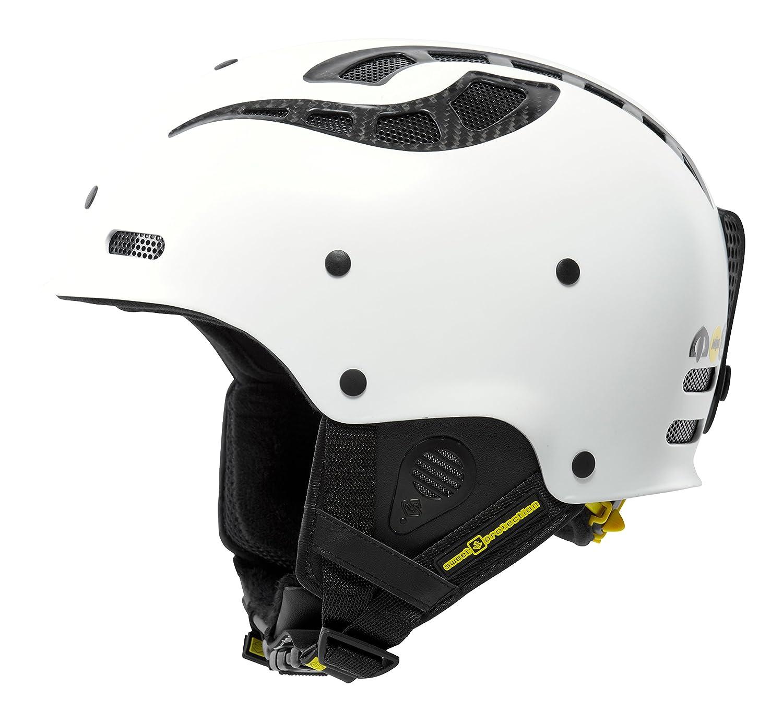 Sweet Protection Erwachsene Helmet Grimnir TE