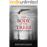 The Body In The Trees: A Bowman Of The Yard Investigation
