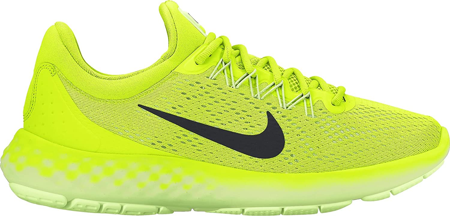 watch 74503 2148d NIKE Men s Lunar Skyelux Competition Running Shoes