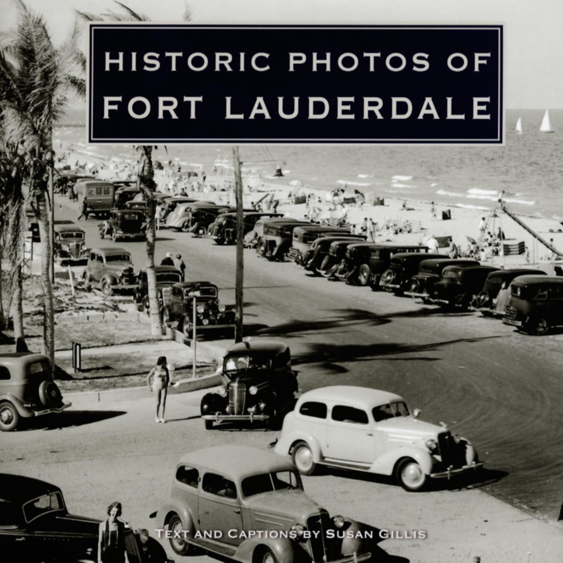 Hyundai Panama City Fl: Department Of Motor Vehicles Fort Lauderdale