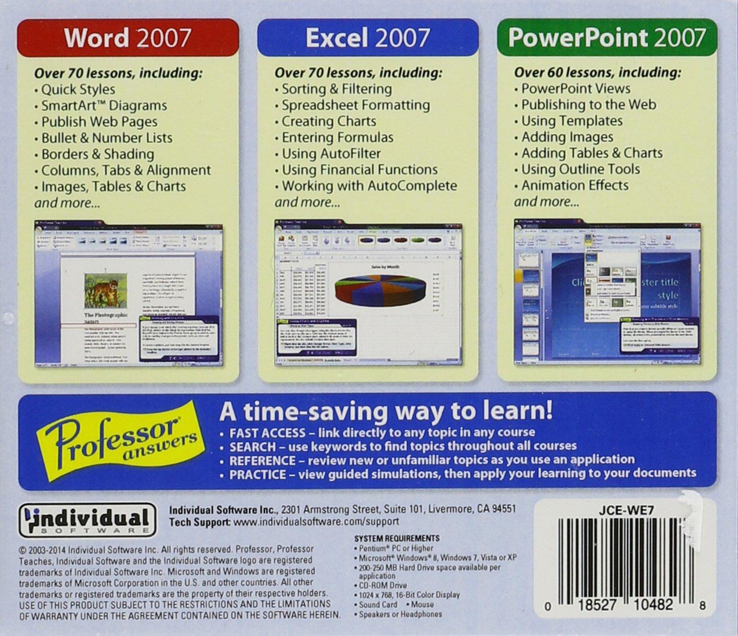 Running windows vista and microsoft office including powerpoint - Running Windows Vista And Microsoft Office Including Powerpoint 68