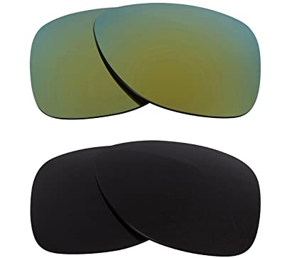 oakley dispatch 2 lens change